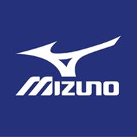Sekilas tentang Mizuno