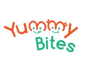 Yummy Bites hadirkan makanan penuh nutrisi alami untuk si kecil