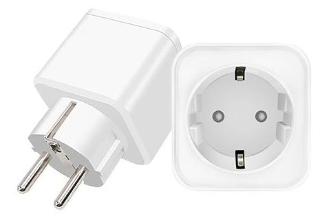 Smart electrical, menghemat daya listrik dengan teknologi modern