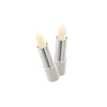 Red-A Lip Gloss, efek kilau yang transparan