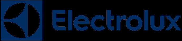Sekilas tentang Electrolux