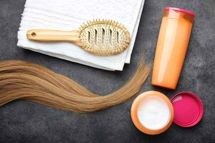 Essential oil, bahan natural kaya manfaat yang aman untuk kulit sensitif