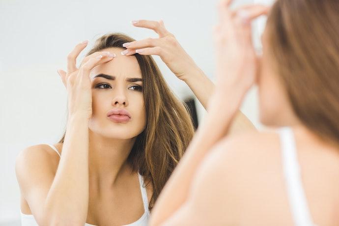 Acne treatment: Mengatasi jerawat dan menyamarkan bekasnya dengan Rapid Acne Technology