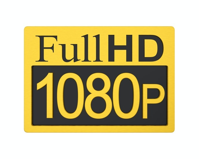 Full HD: Pilihan tepat apabila TV Anda tidak kompatibel dengan 4K