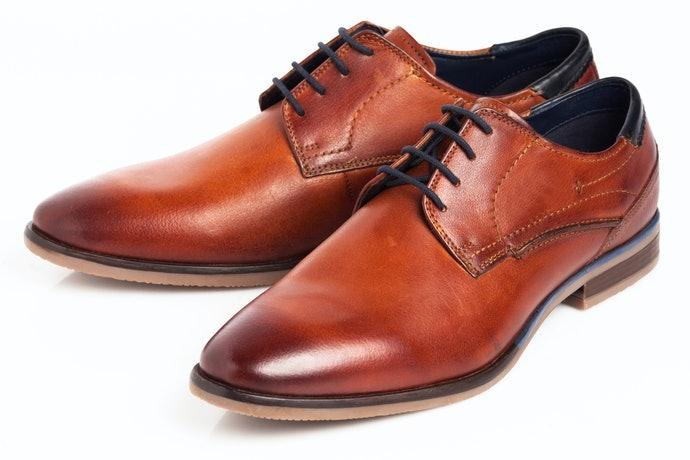 Pantofel dan oxford, untuk tampil formal dan elegan