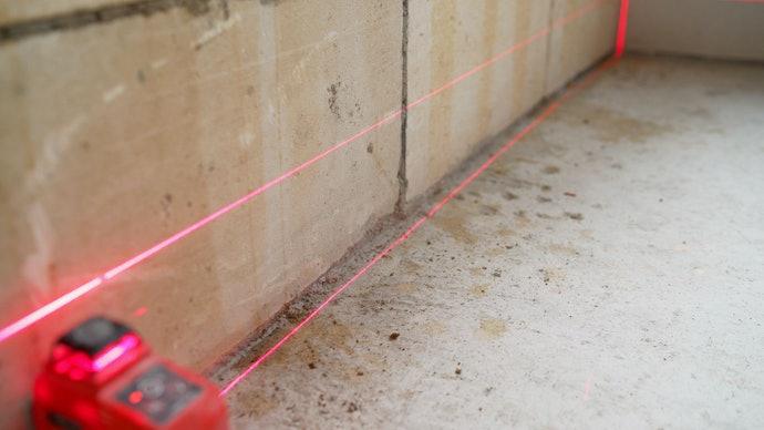 Laser, praktis dan hemat waktu