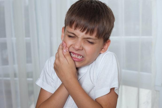 Temukan produk yang menyelesaikan masalah gigi dan mulut Anda