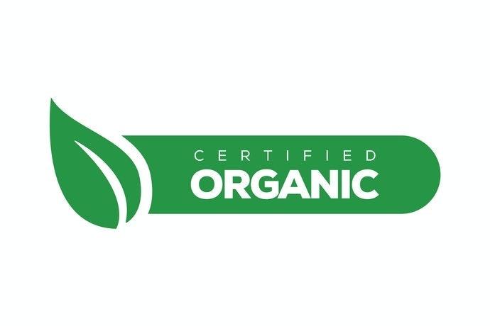 Pertimbangkan untuk memilih produk organik