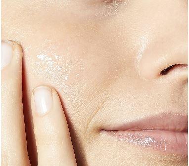 Tabir surya: Melindungi kulit Anda dari paparan sinar UV