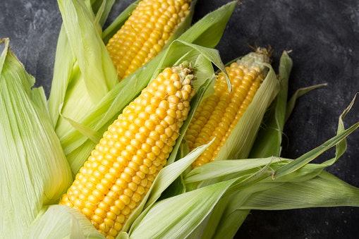 Jagung, makanan bergizi, tetapi perhatikan cara pengolahannya!