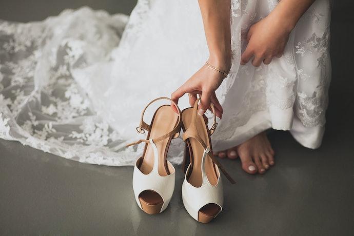 Persiapan pernikahan yang penuh tantangan dan ujian
