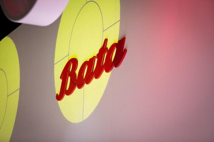 Bata, brand asal Ceko yang sering dikira merek Indonesia