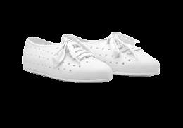 Bata, fitur basic yang dimiliki semua sepatu Bata