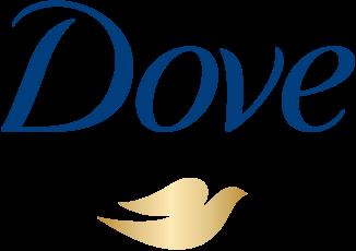 Apa manfaat shampo Dove?