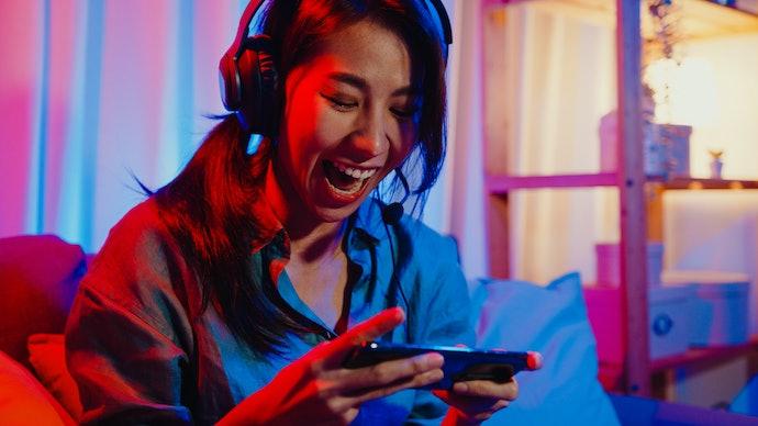 Pilih game fighting online atau offline? Tentukan sesuai selera Anda!