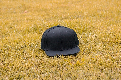 Structured hat: Tampilan lebih gagah dan formal