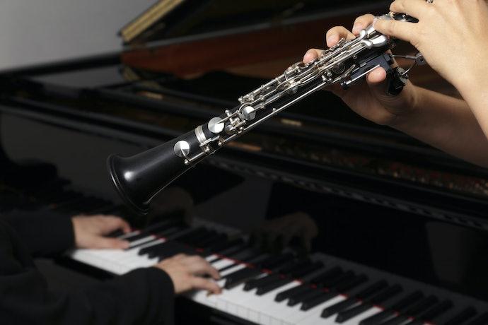 Sistem Oehler, bunyinya pas untuk musik klasik