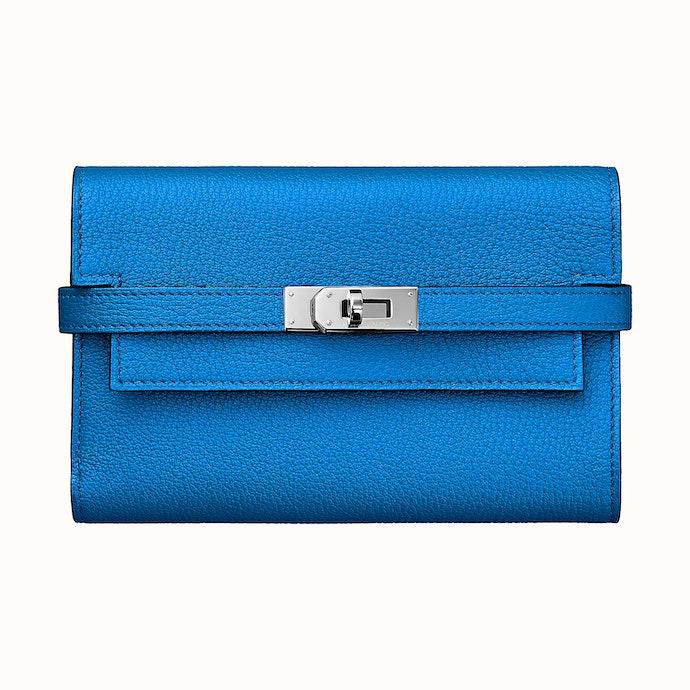 Pilih desain yang senada dengan produk Hermès lain yang Anda miliki