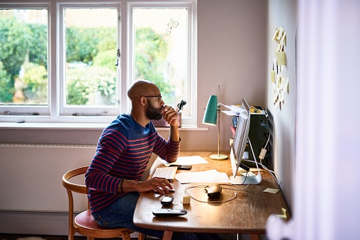 Freelance: Jenis pekerjaan sesuai keahlian Anda