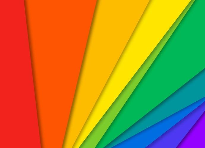 Glossy polos, sederhana dan banyak pilihan warna
