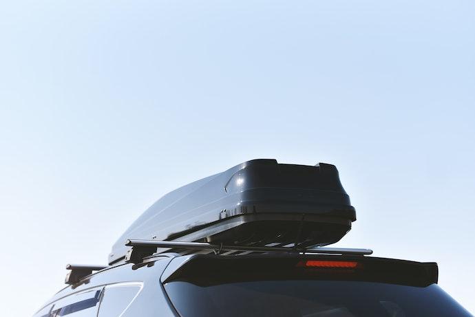 Auto Box, modelnya bisa berbaur dengan bentuk mobil di Indonesia