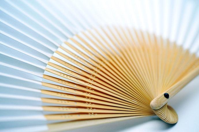 Bambu untuk kesan klasik dengan ketahanan serta fleksibilitas yang terjamin