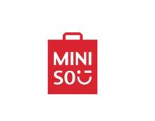 Ayo, kenali kelebihan produk-produk MINISO