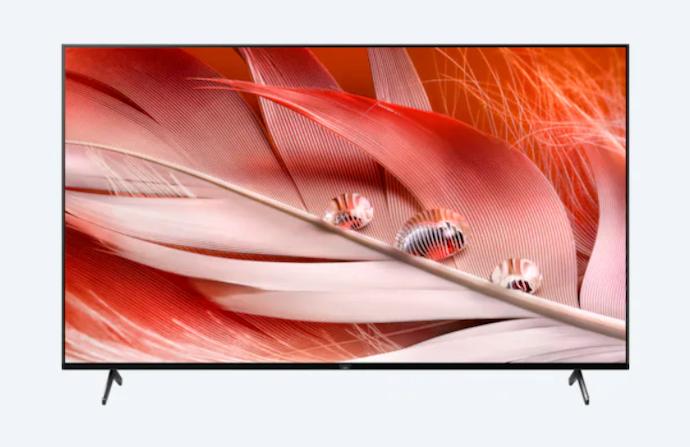 Ketahui format HDR yang didukung TV UHD