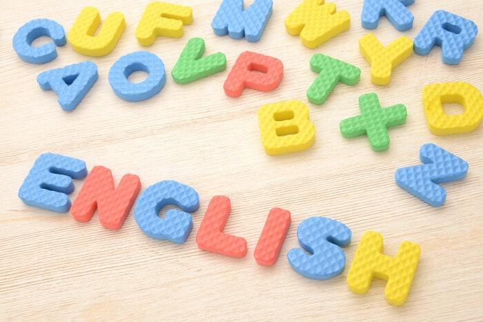 Pertimbangkan produk yang memudahkan belajar bahasa Inggris