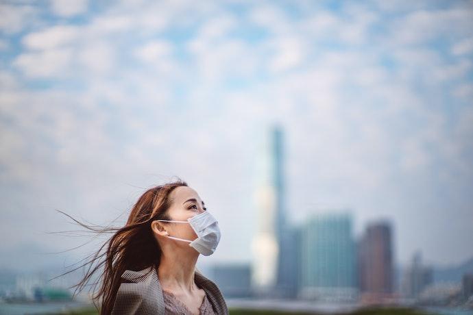 Buku kesehatan lingkungan: Tingkatkan kualitas hidup dengan lingkungan yang sehat