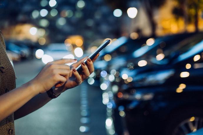 Apakah smartphone saja tidak cukup?