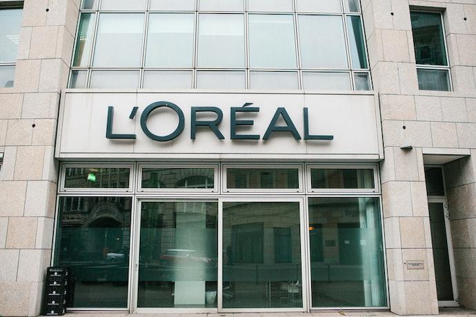 Keunggulan masker rambut L'Oreal