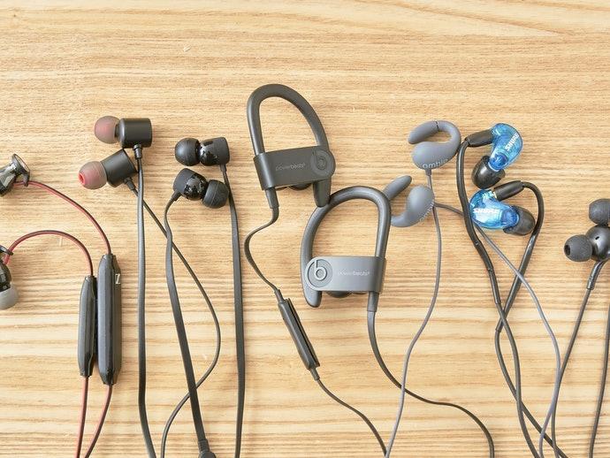 Kelebihan dan kekurangan headset Bluetooth model kalung