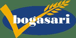 Bogasari, berkomitmen meningkatkan gizi bangsa