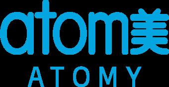 Sekilas tentang Atomy