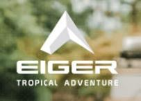 Sekilas tentang Eiger
