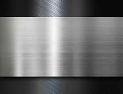 Stainless steel/aluminium: tak perlu khawatir akan karat