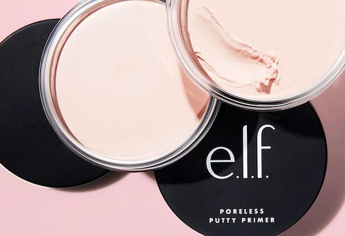 e.l.f. Cosmetics, look good dan feel good