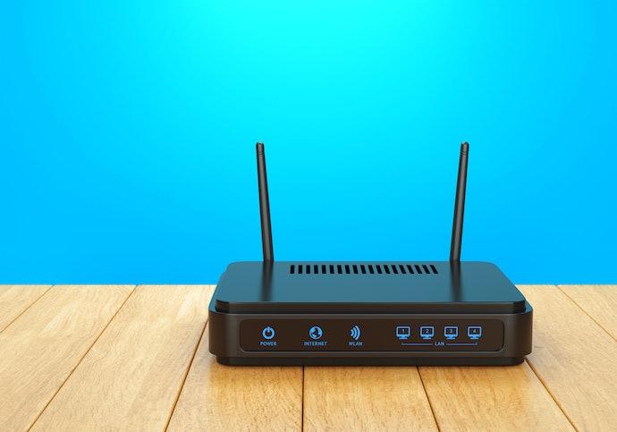 Pastikan produk yang dipilih sesuai dengan kecepatan koneksi internet di rumah