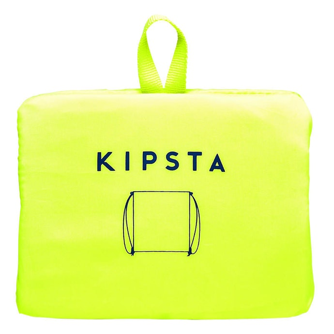 Tas yang dapat dilipat sangat mudah disimpan