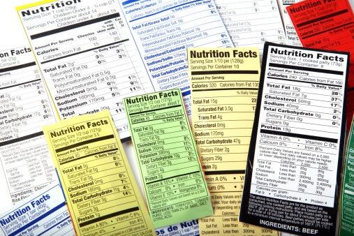 Ketahui nutrisi dan manfaat mengonsumsi keripik belut
