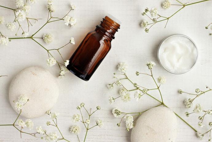 Perbedaan body milk dan body lotion