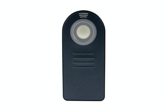 Tipe infrared, harganya lebih terjangkau