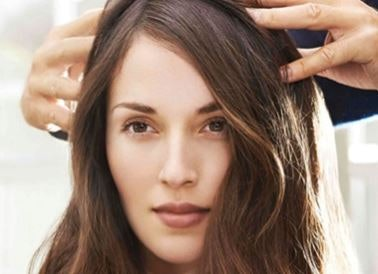 Serie Expert: Perawatan segala masalah rambut dengan maksimal