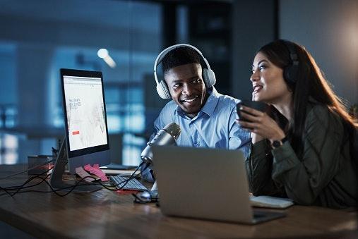 Bisnis dan pengembangan diri: Menambah wawasan Anda