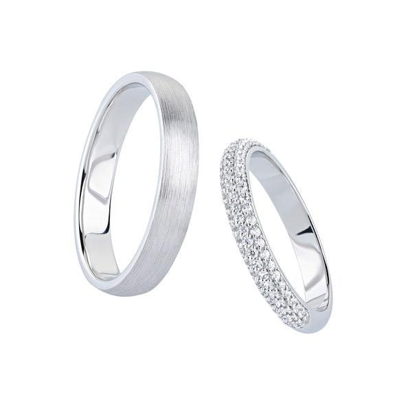 Perak, kesan klasik sekaligus estetis yang melekat kuat