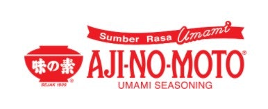 Ajinomoto, pelezat serbaguna untuk setiap masakan