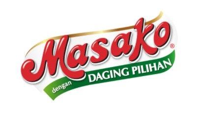 Masako, kaldu instan dari daging pilihan