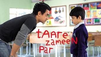 Carilah film yang disutradarai oleh Aamir Khan
