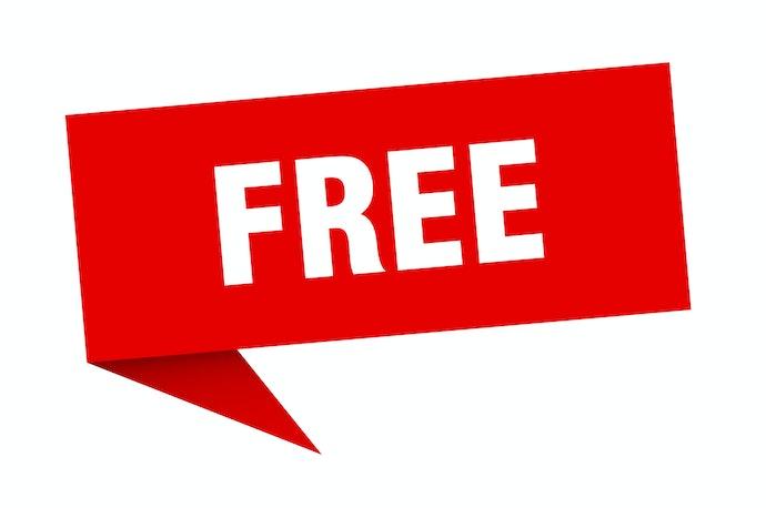 Pertimbangkan untuk memilih game PC offline gratis